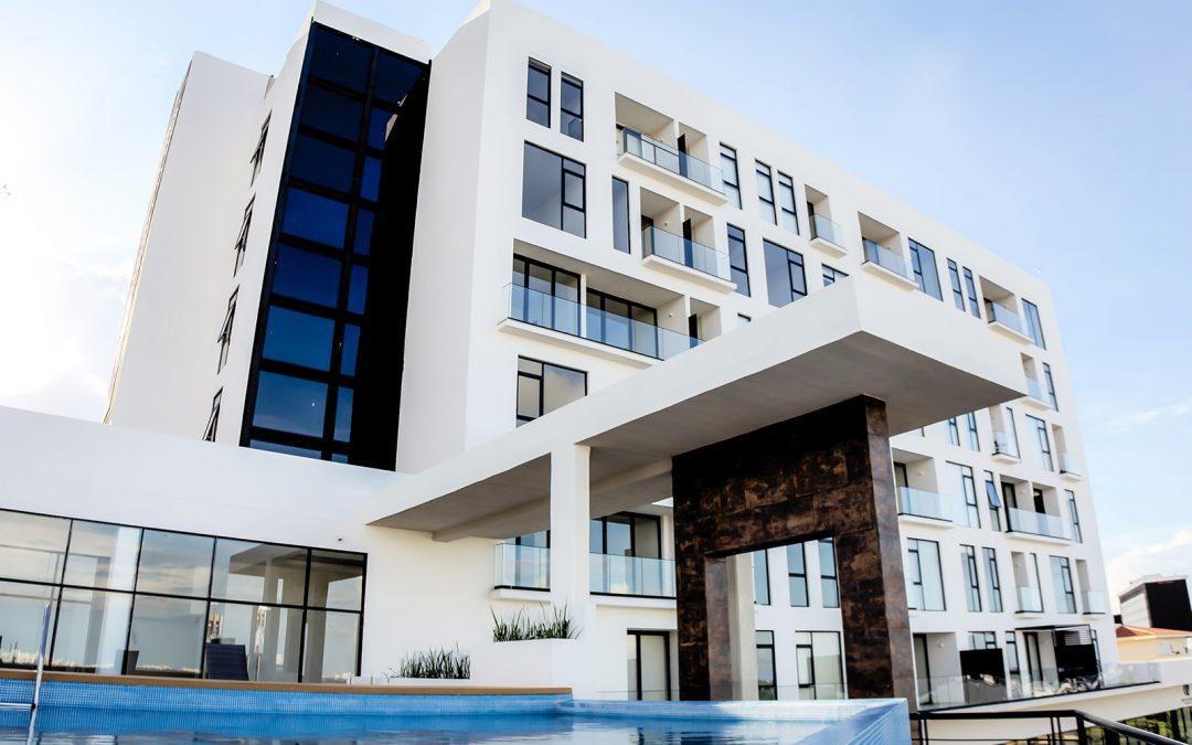 San Francisco Condos & Plaza, la mejor opción para invertir en Cancún
