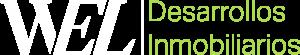 Logo de Wel