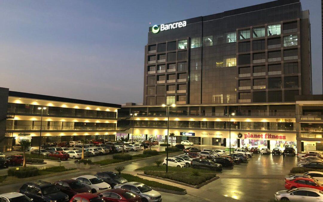 ¿Por qué comprar un local comercial u oficina en Plaza Santa Isabel?