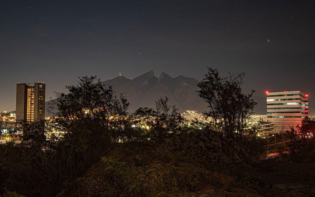 ¿Cómo ha cambiado el mercado inmobiliario en Monterrey?